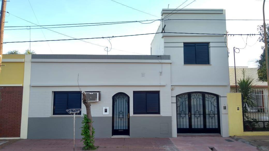 Mainardi 50 - Gaggiotti Inmobiliaria cuenta con más de 50 años desde que se inicio en el negocio de los servicios inmobiliarios.