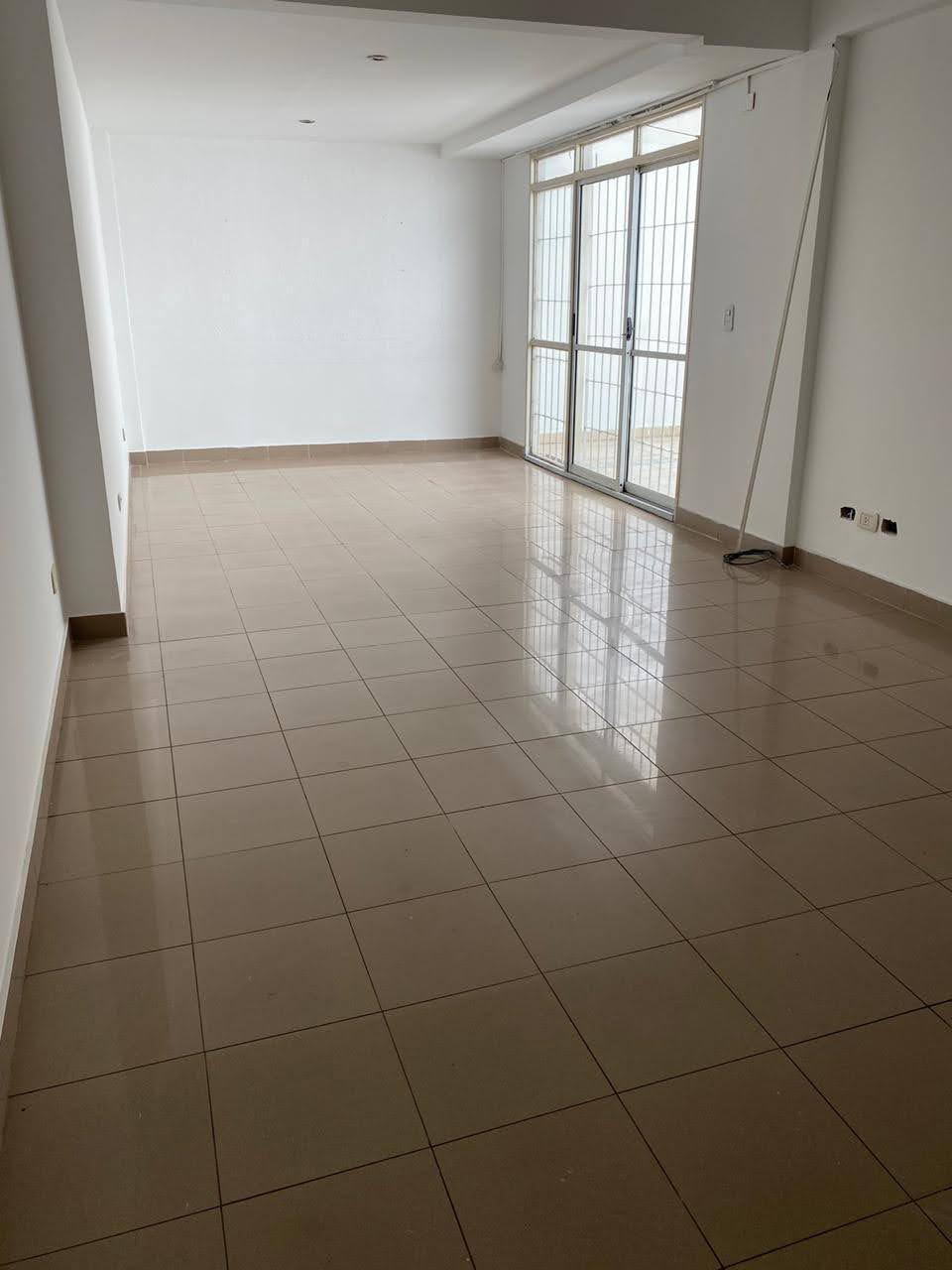 FotoDepartamento en Venta |  en  P.Rivadavia,  Caballito  Campichuelo 25