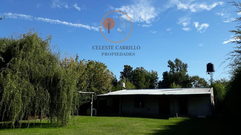 FotoCasa en Venta |  en  Parque Sakura,  Countries/B.Cerrado (Exaltación)  Ricardo Rojas al 400