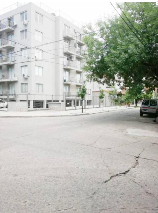 FotoDepartamento en Venta |  en  Castelar Norte,  Castelar  San Pedro al 2500