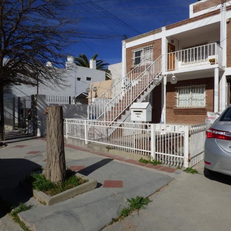 FotoDepartamento en Alquiler |  en  Puerto Madryn,  Biedma  Albarracín al 400
