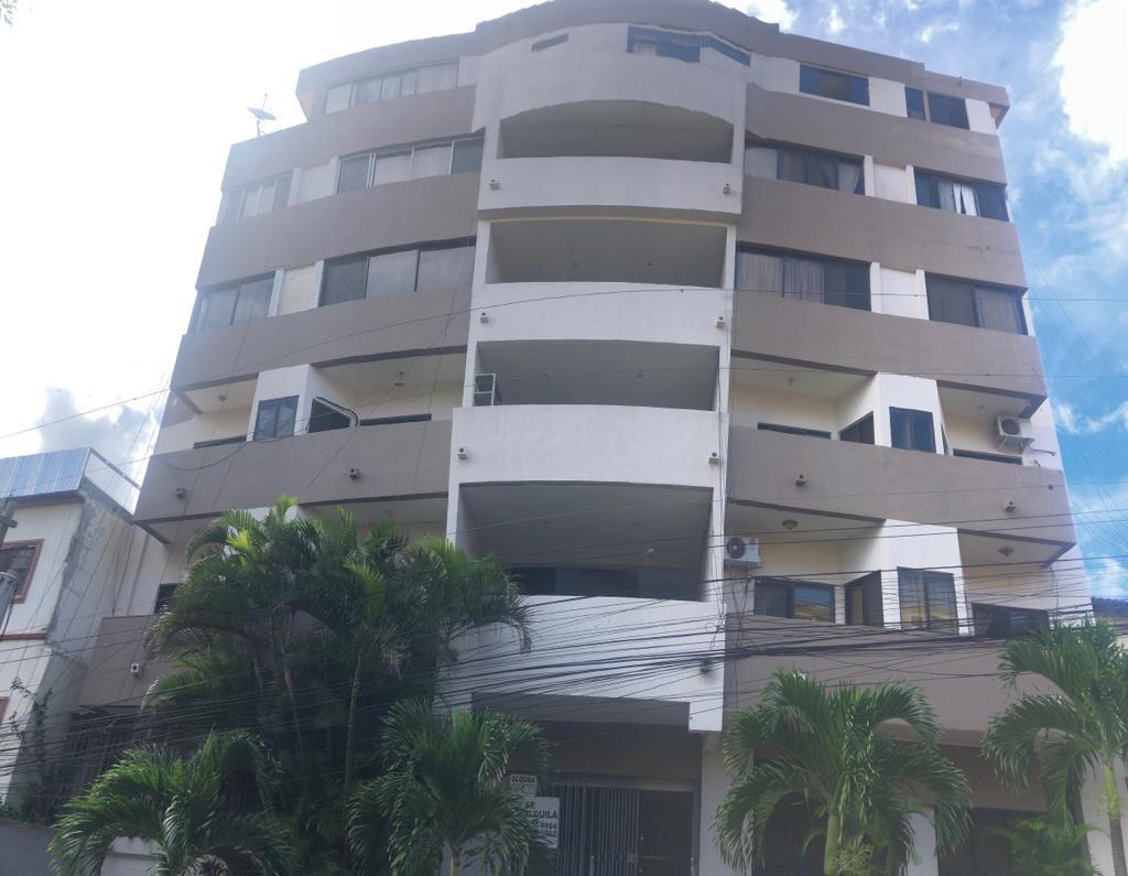 FotoDepartamento en Renta    en  Lomas del Guijarro,  Tegucigalpa  Apartamento en Renta Residencial La Cumbre