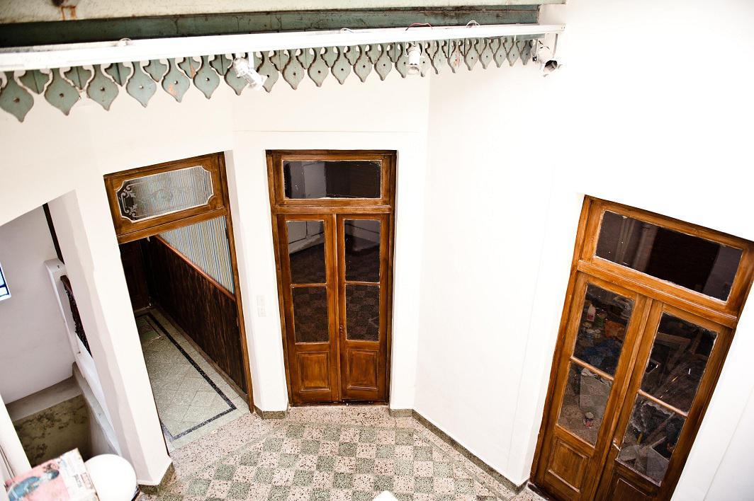 Foto Edificio Comercial en Venta |  en  Almagro ,  Capital Federal  Guardia Vieja al 3500