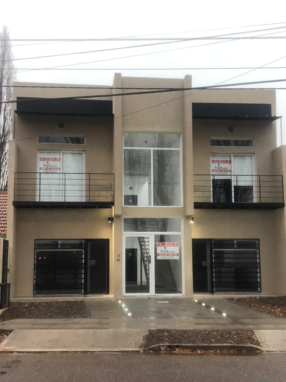 FotoDepartamento en Venta | Alquiler |  en  General Roca,  General Roca  Gelonch al 2245