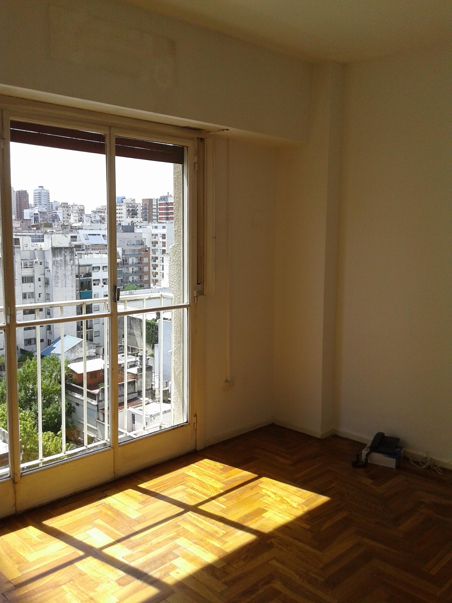 FotoDepartamento en Venta    en  Belgrano ,  Capital Federal  Sucre al 2800 entre Cramer y Vidal