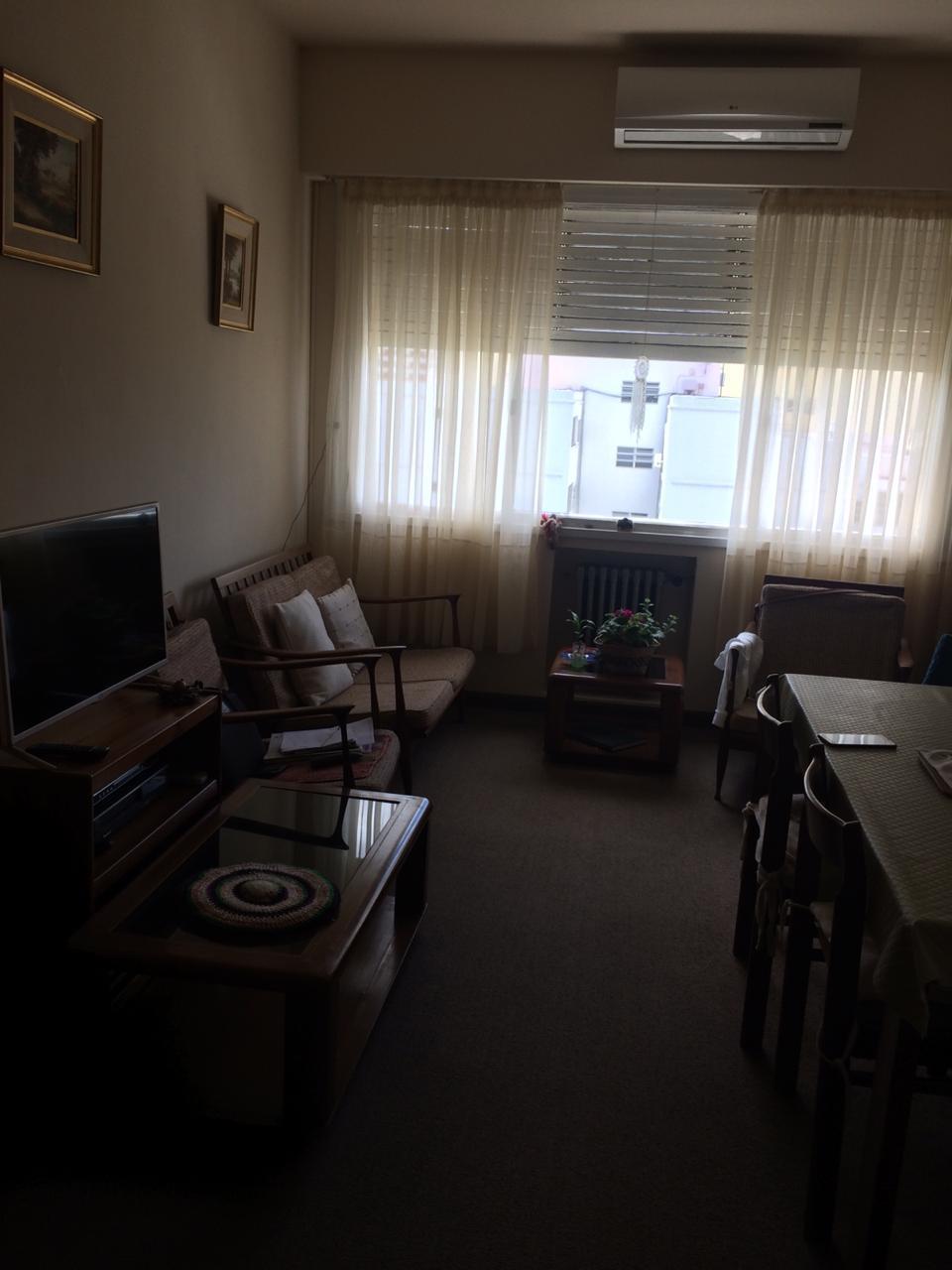 Foto Departamento en Venta |  en  Olivos,  Vicente Lopez  Av. Maipu al 2100