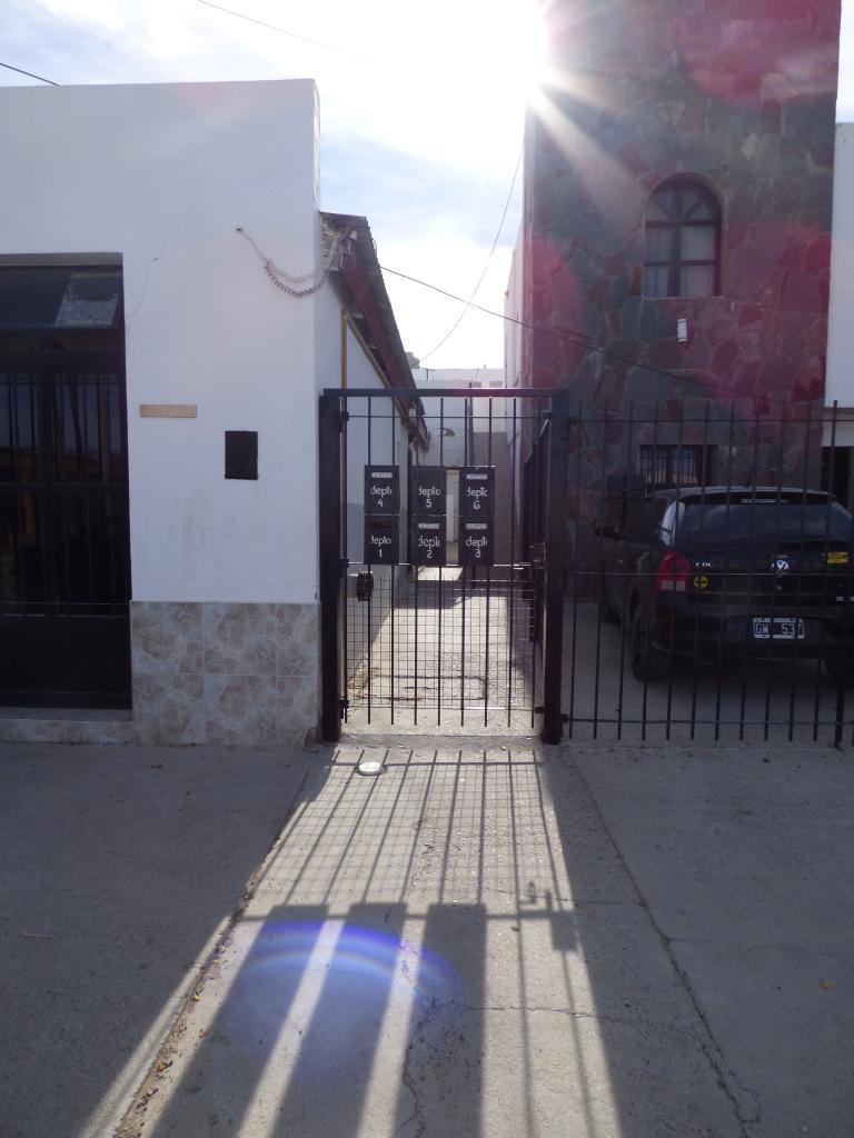 FotoDepartamento en Venta |  en  Puerto Madryn,  Biedma  Malaspina al 500