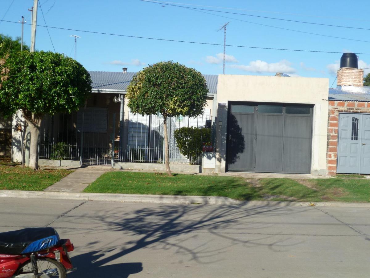 Saavedra 1257 - Gaggiotti Inmobiliaria cuenta con más de 50 años desde que se inicio en el negocio de los servicios inmobiliarios.