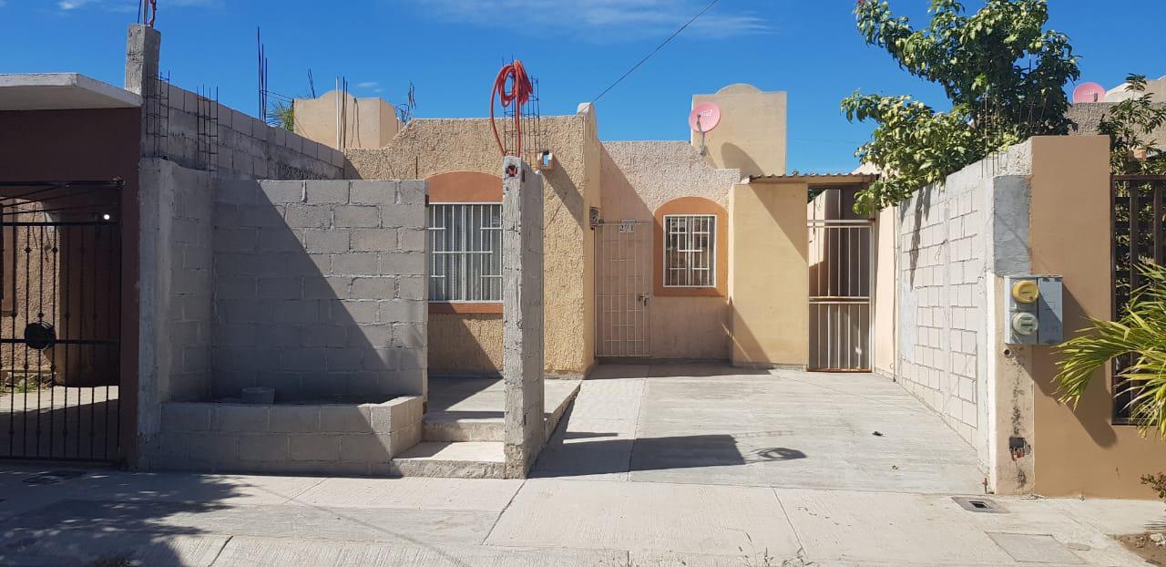 FotoCasa en Venta |  en  Misiones,  La Paz  LA PURISIMA
