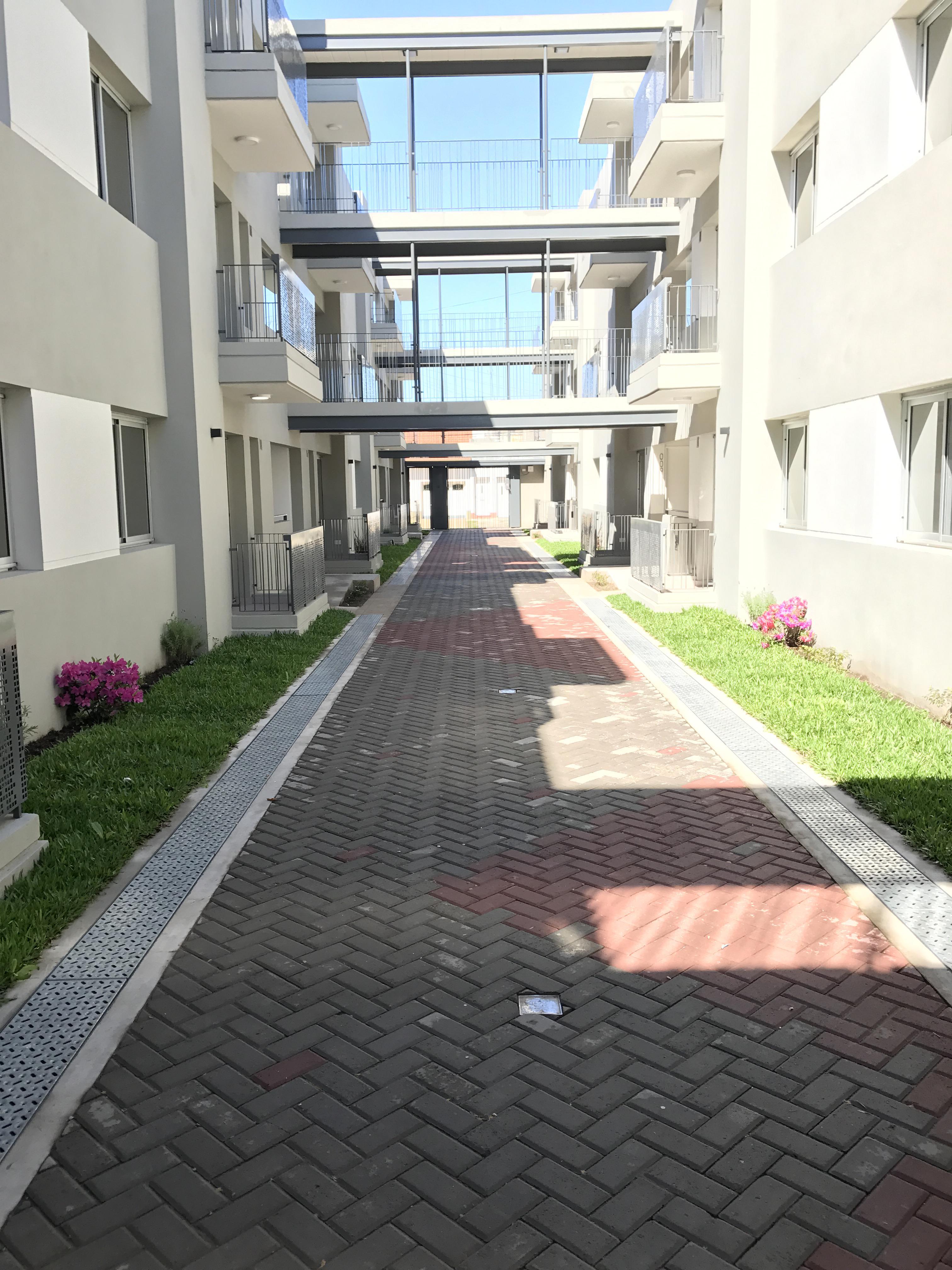 FotoDepartamento en Venta    en  Banfield Este,  Banfield  GASCÓN 450 e/ Viamonte y Arenales - UNIDAD 3