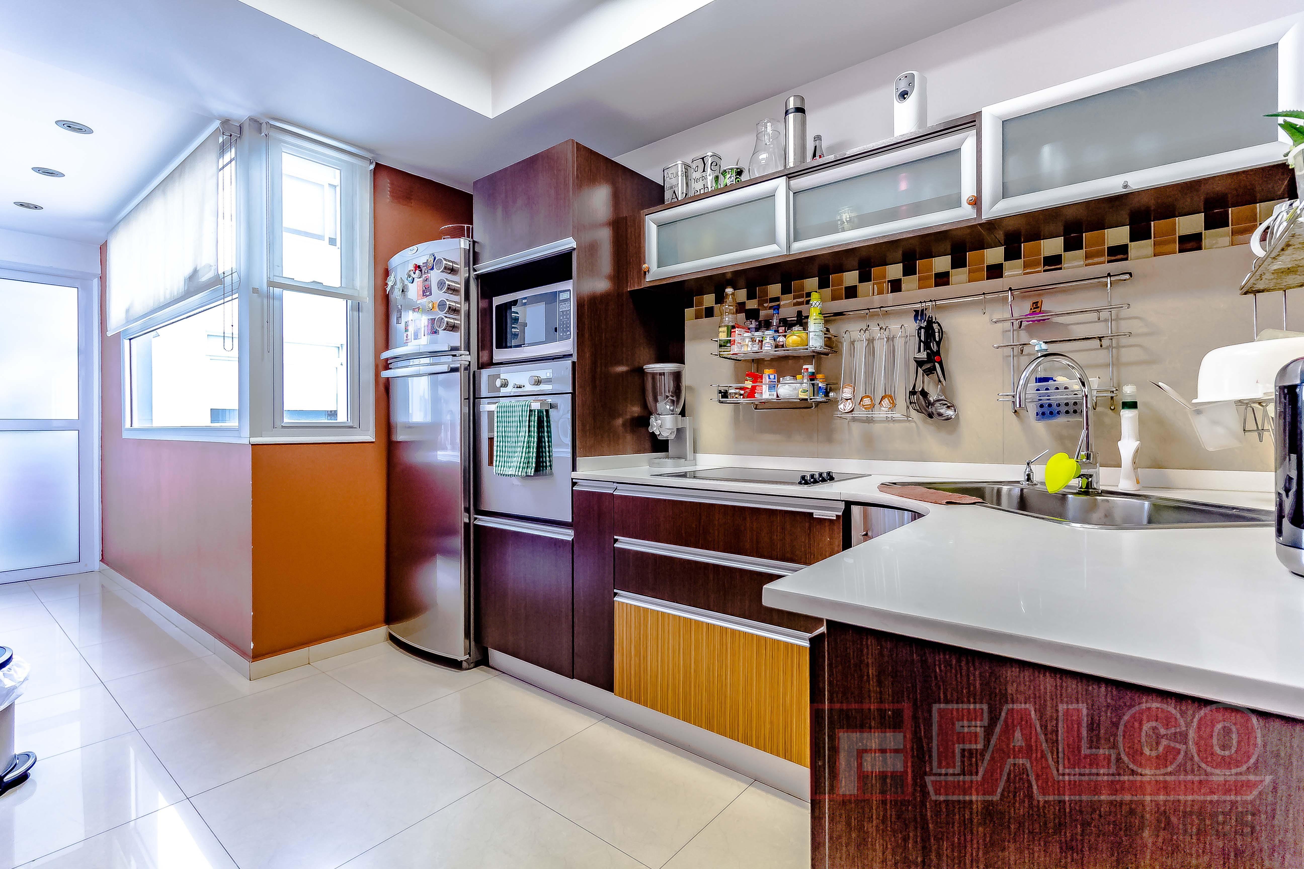 FotoDepartamento en Venta |  en  Caballito ,  Capital Federal  Neuquen al 500
