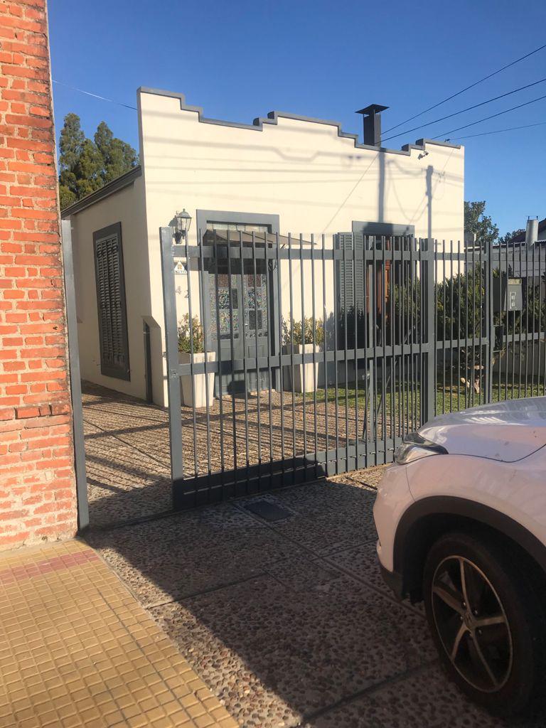 FotoCasa en Alquiler    en  Tolosa,  La Plata  524 e/ 4 y 5