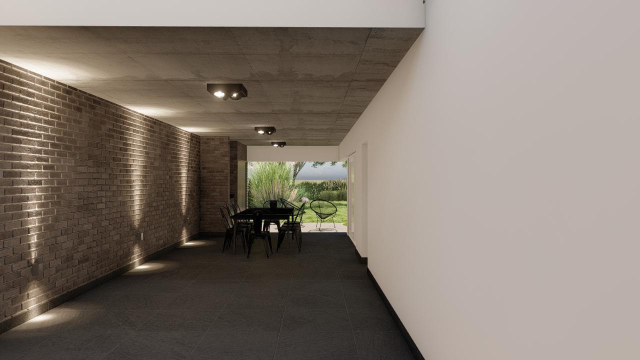garage galeria