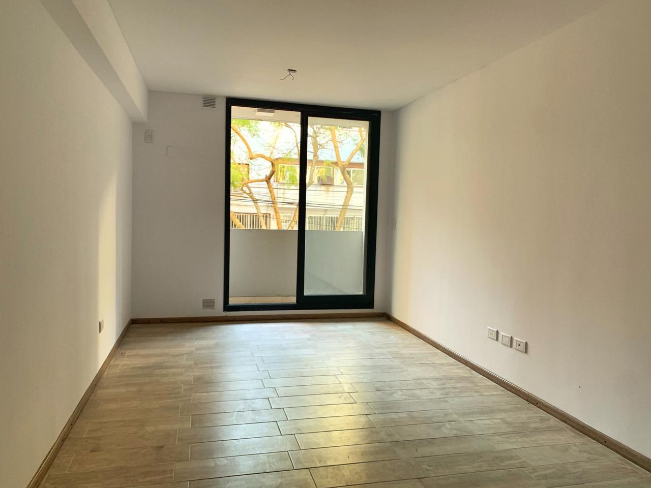 FotoDepartamento en Alquiler |  en  Centro,  Rosario  3 de Febrero al 700