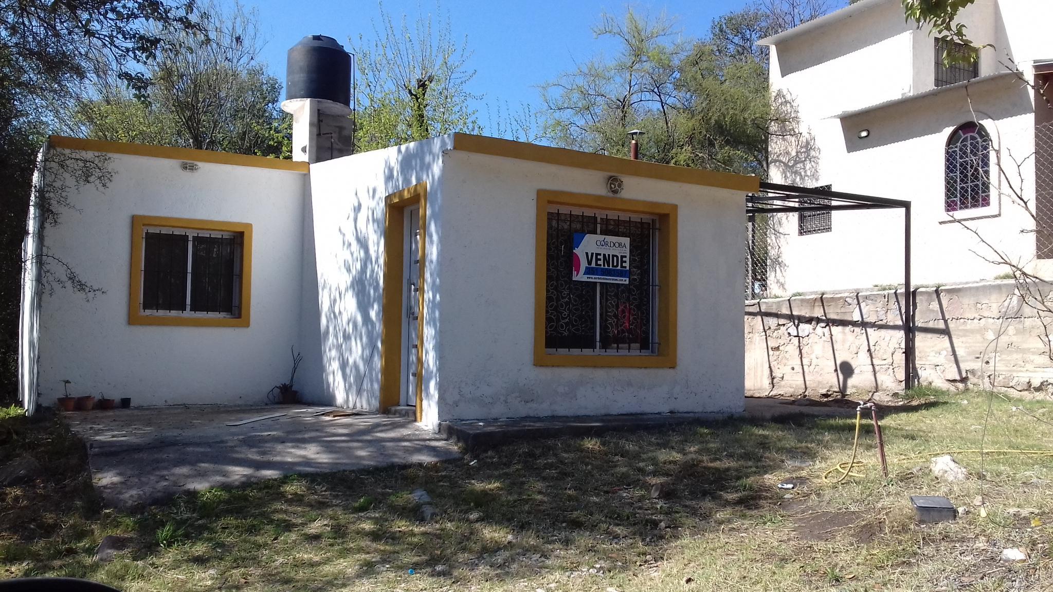 FotoCasa en Venta |  en  Villa Los Altos,  Colon  Los Molles al 200