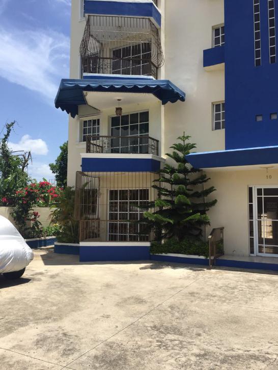 FotoDepartamento en Renta |  en  Gurabo ,  Puerto Rico  Gurabo