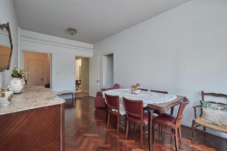 FotoDepartamento en Venta |  en  Caballito ,  Capital Federal  Ramon L Falcon al 1400 PISO 3