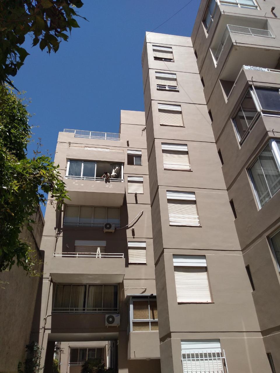 Foto Departamento en Venta |  en  Nueva Cordoba,  Capital  BUENOS AIRES al 1200