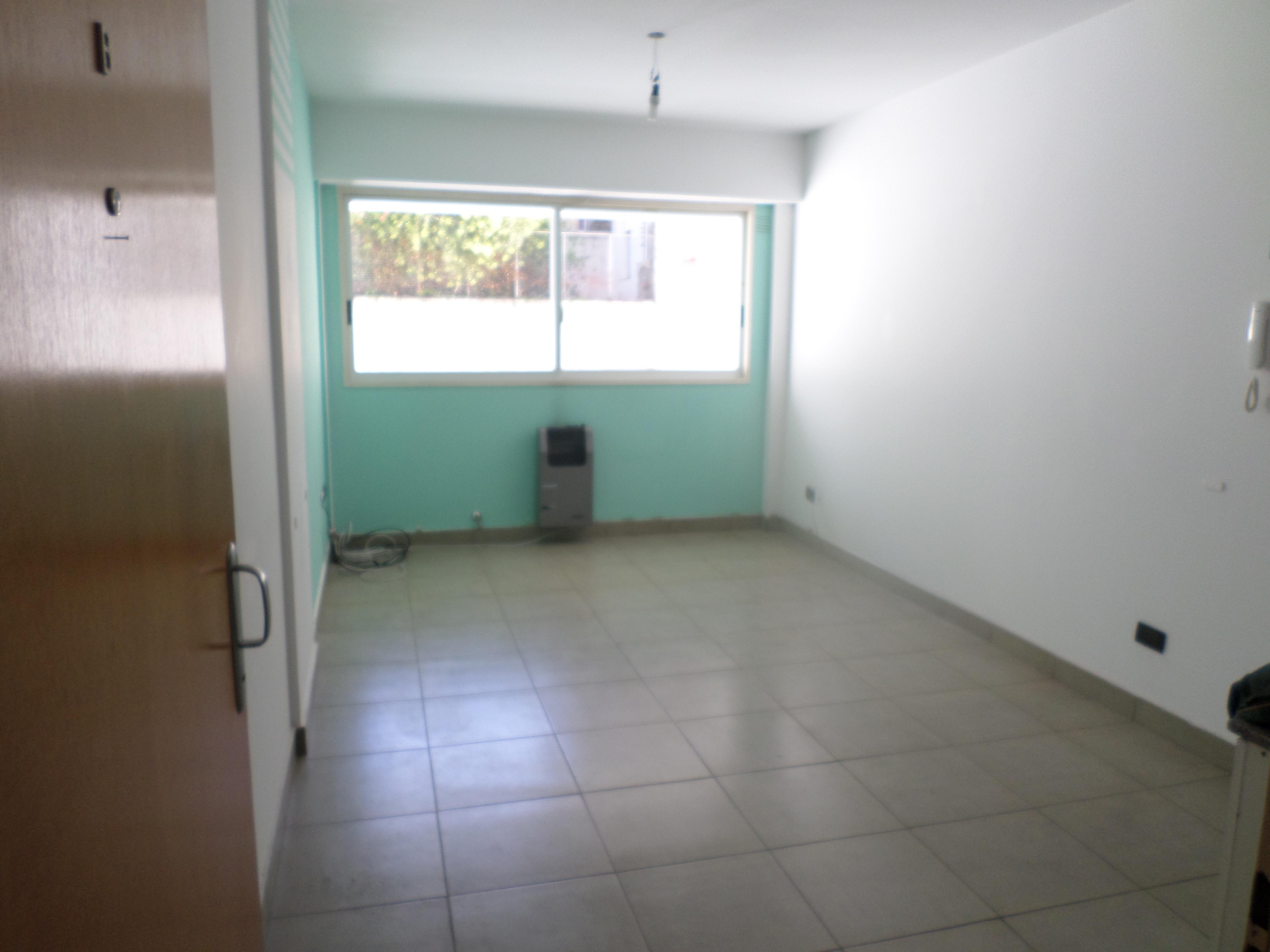 FotoDepartamento en Alquiler |  en  Flores ,  Capital Federal  José Bonifacio al 2800