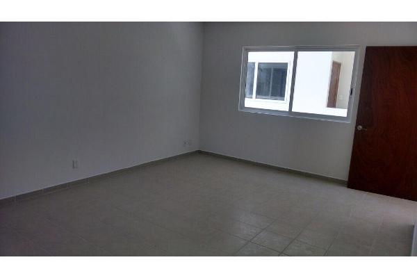 FotoDepartamento en Venta |  en  Santa Maria Nonoalco,  Benito Juárez  ¡NO ESPERES MAS, HERMOSO DPTO EN VENTA!