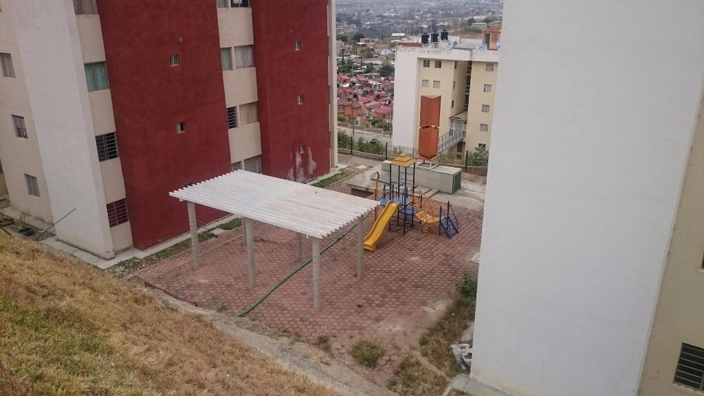 FotoDepartamento en Venta |  en  Fraccionamiento Punta Vizcaya,  San Sebastián Tutla  DEPARTAMENTO EN PUNTA VIZCAYA