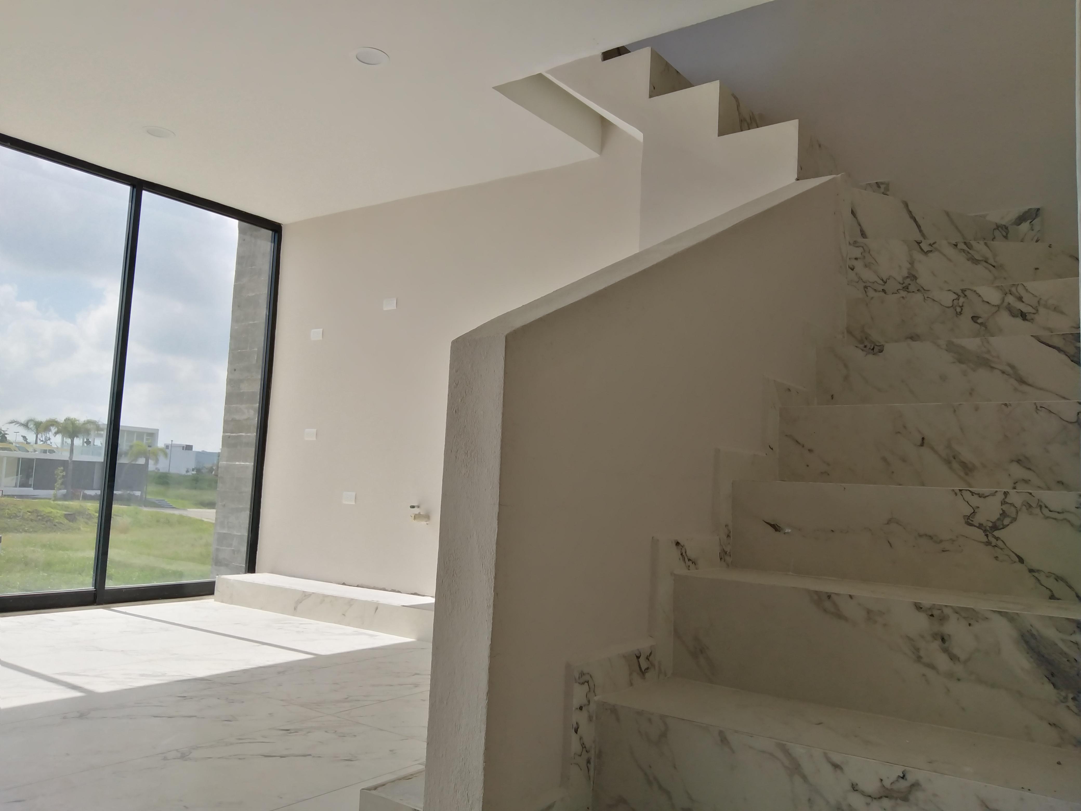 FotoDepartamento en Venta |  en  Fraccionamiento Lomas de  Angelópolis,  San Andrés Cholula  Departamento de 2 pisos en venta lomas de Angelópolis $1,800,000