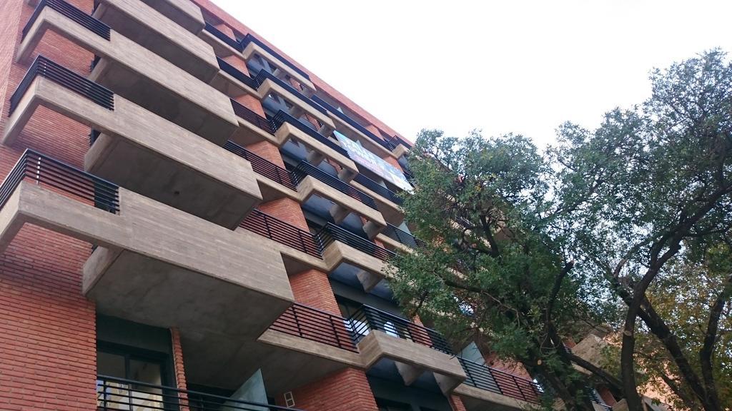 FotoDepartamento en Venta    en  Nueva Cordoba,  Capital  AMBROSIO OLMOS al 700