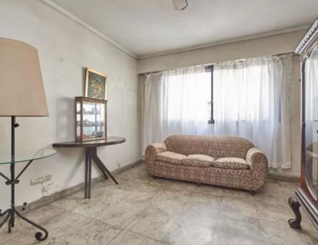FotoDepartamento en Venta |  en  Caballito ,  Capital Federal  Av Rivadavia al 5500 piso 12