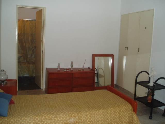 FotoDepartamento en Alquiler temporario |  en  Caballito ,  Capital Federal  Honorio Pueyrredón 100