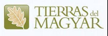 LOTEO TIERRAS DEL MAGYAR - Gaggiotti Inmobiliaria cuenta con más de 50 años desde que se inicio en el negocio de los servicios inmobiliarios.