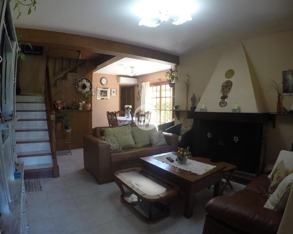 Casa Venta o Alquiler en Punta del Este Pinares de 2 Dormitorios