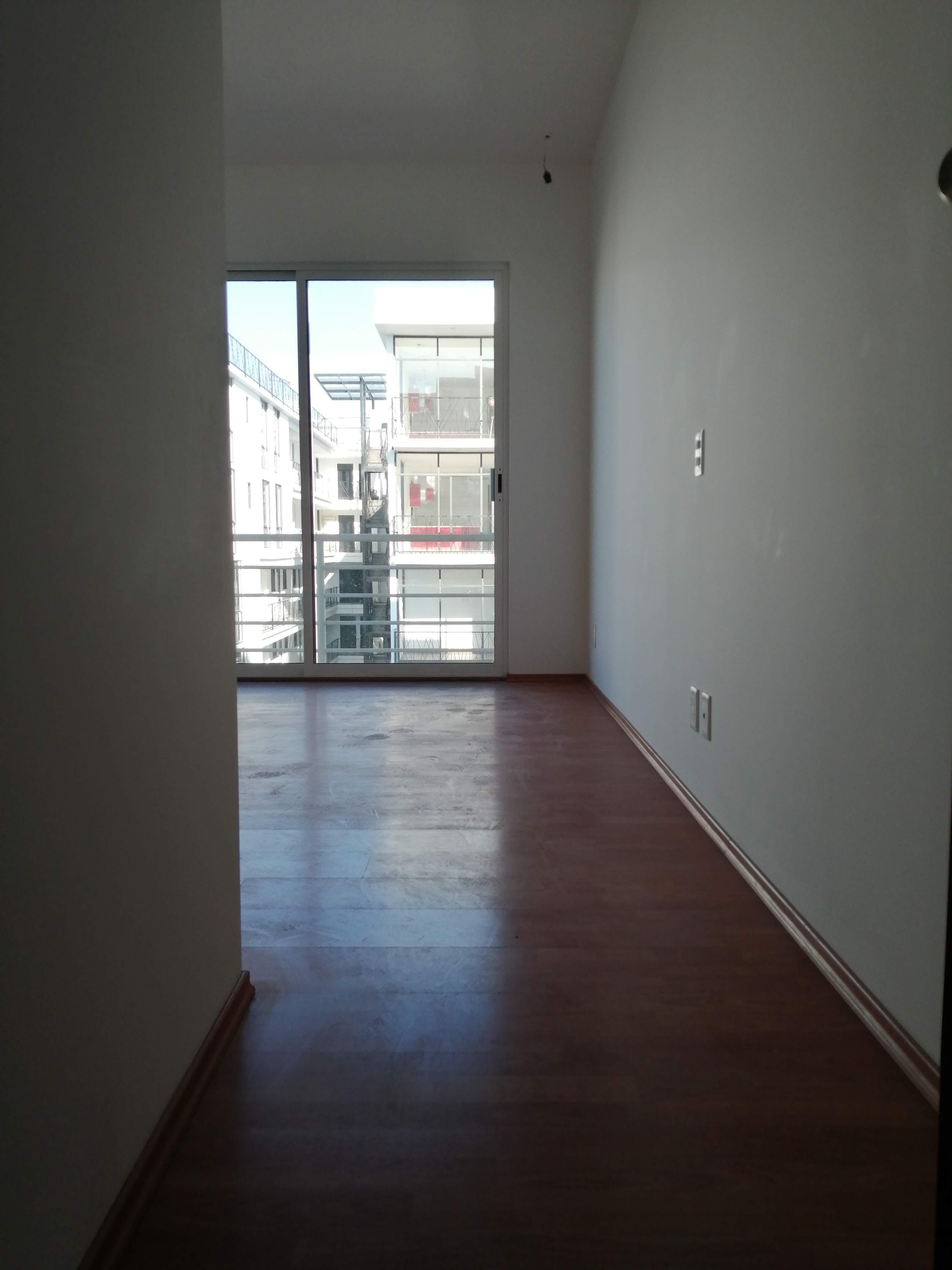 FotoDepartamento en Renta |  en  Algarin,  Cuauhtémoc  Algarin