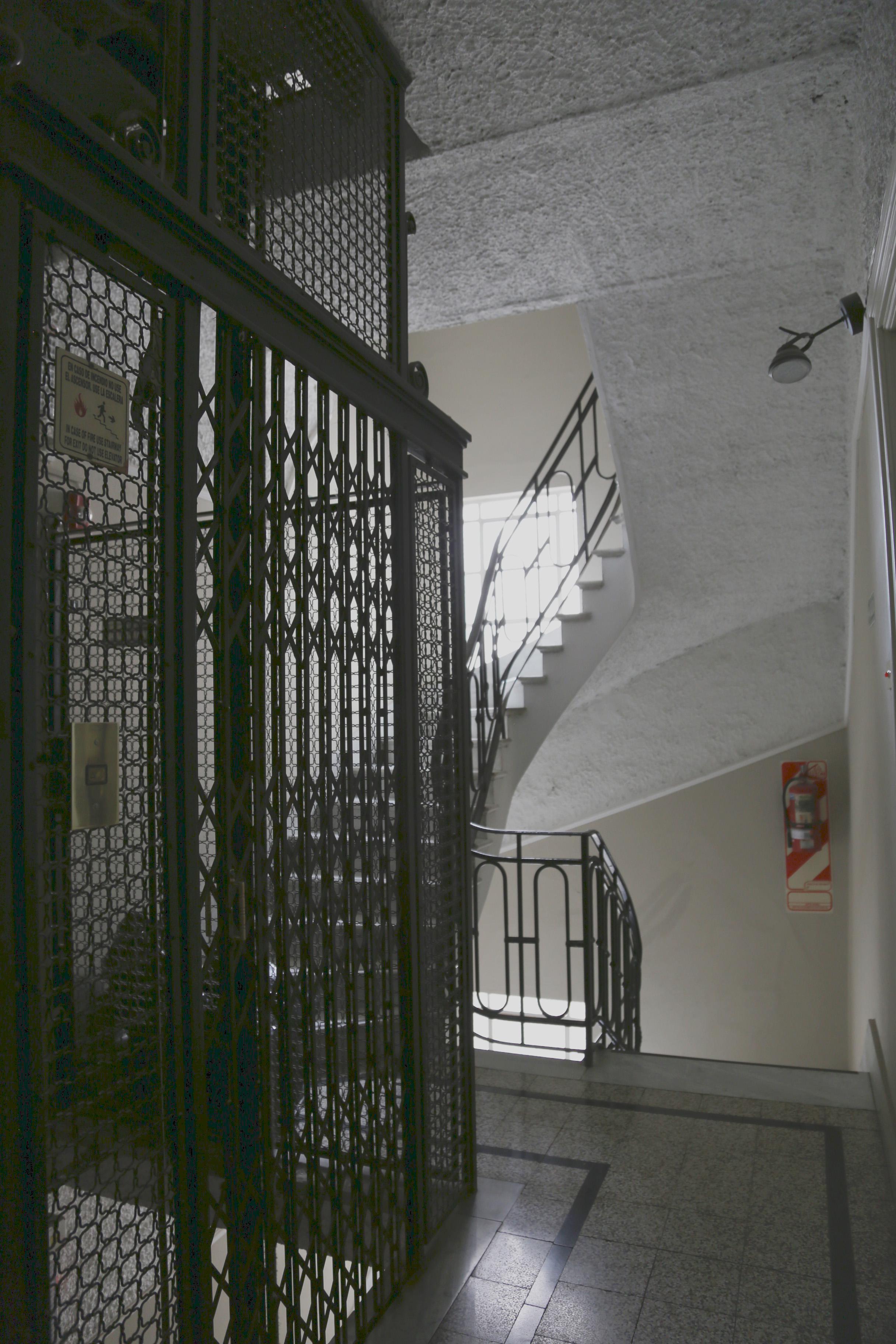 FotoDepartamento en Venta    en  Belgrano ,  Capital Federal  Avenida Libertador al 4900