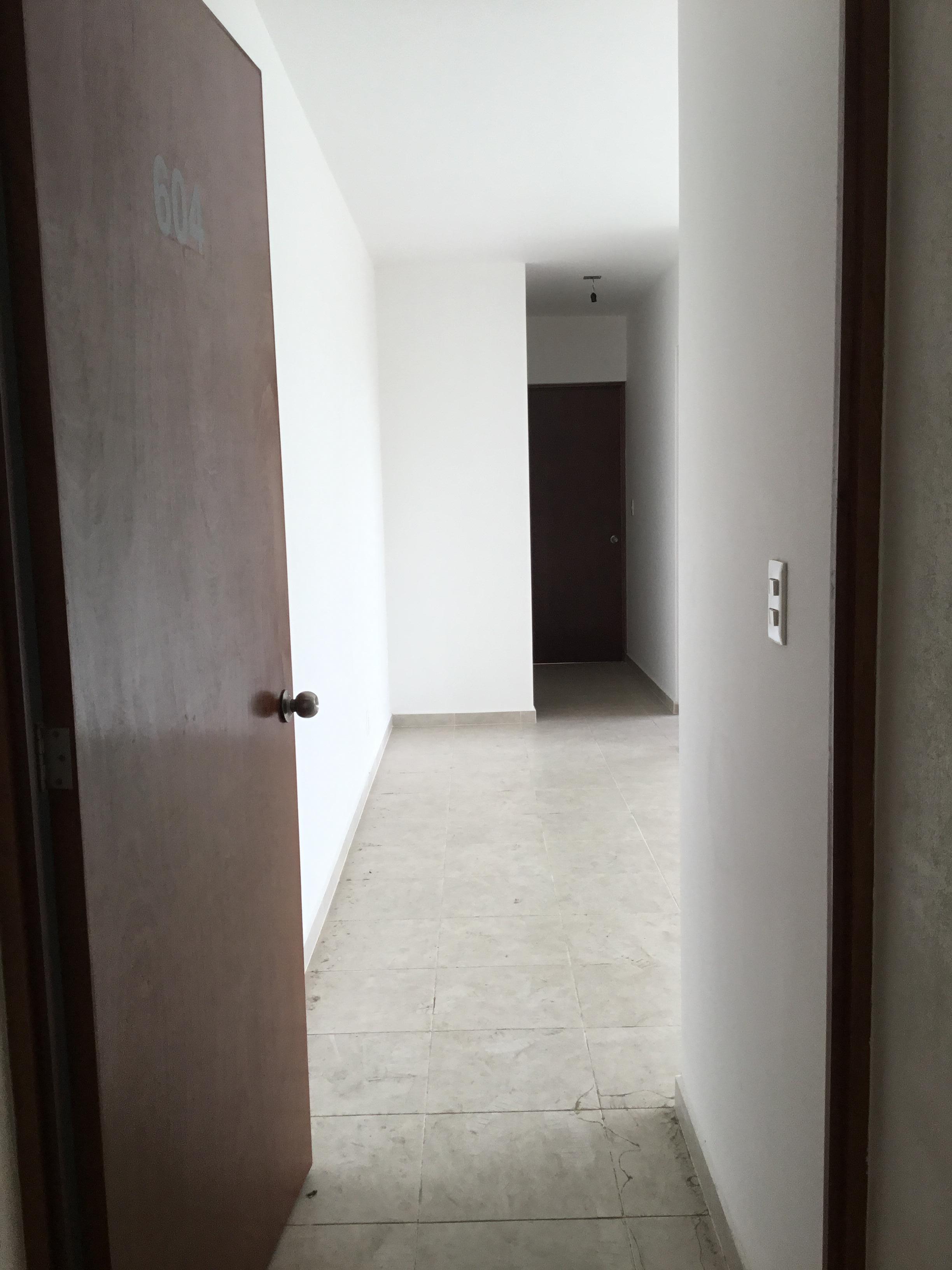 FotoDepartamento en Venta |  en  Algarin,  Cuauhtémoc  5 de Febrero, Cuauhtemoc, CDMX