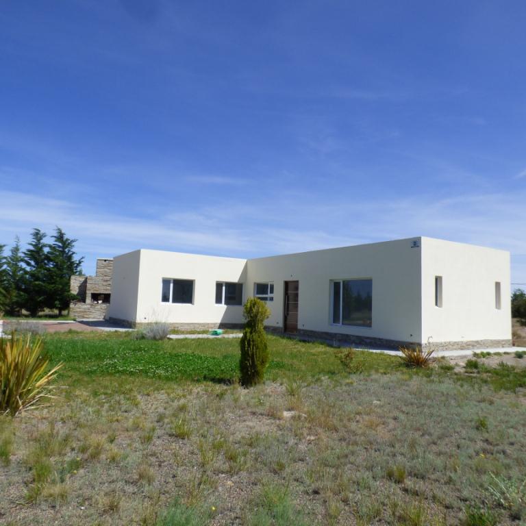 FotoCasa en Venta |  en  Puerto Madryn,  Biedma  Parque Ecológico El Doradillo