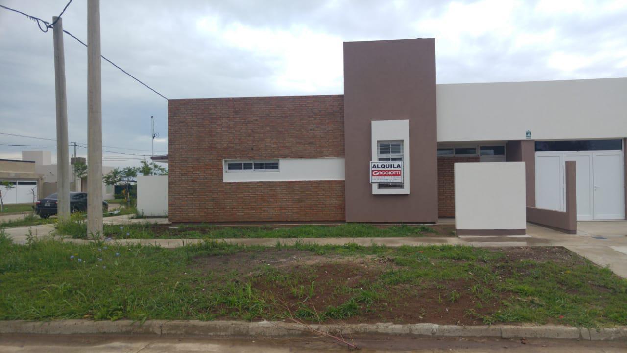 Bolivia al 100 - Gaggiotti Inmobiliaria cuenta con más de 50 años desde que se inicio en el negocio de los servicios inmobiliarios.