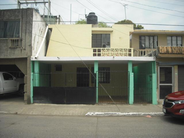FotoCasa en Venta |  en  Tampico ,  Tamaulipas  Tampico