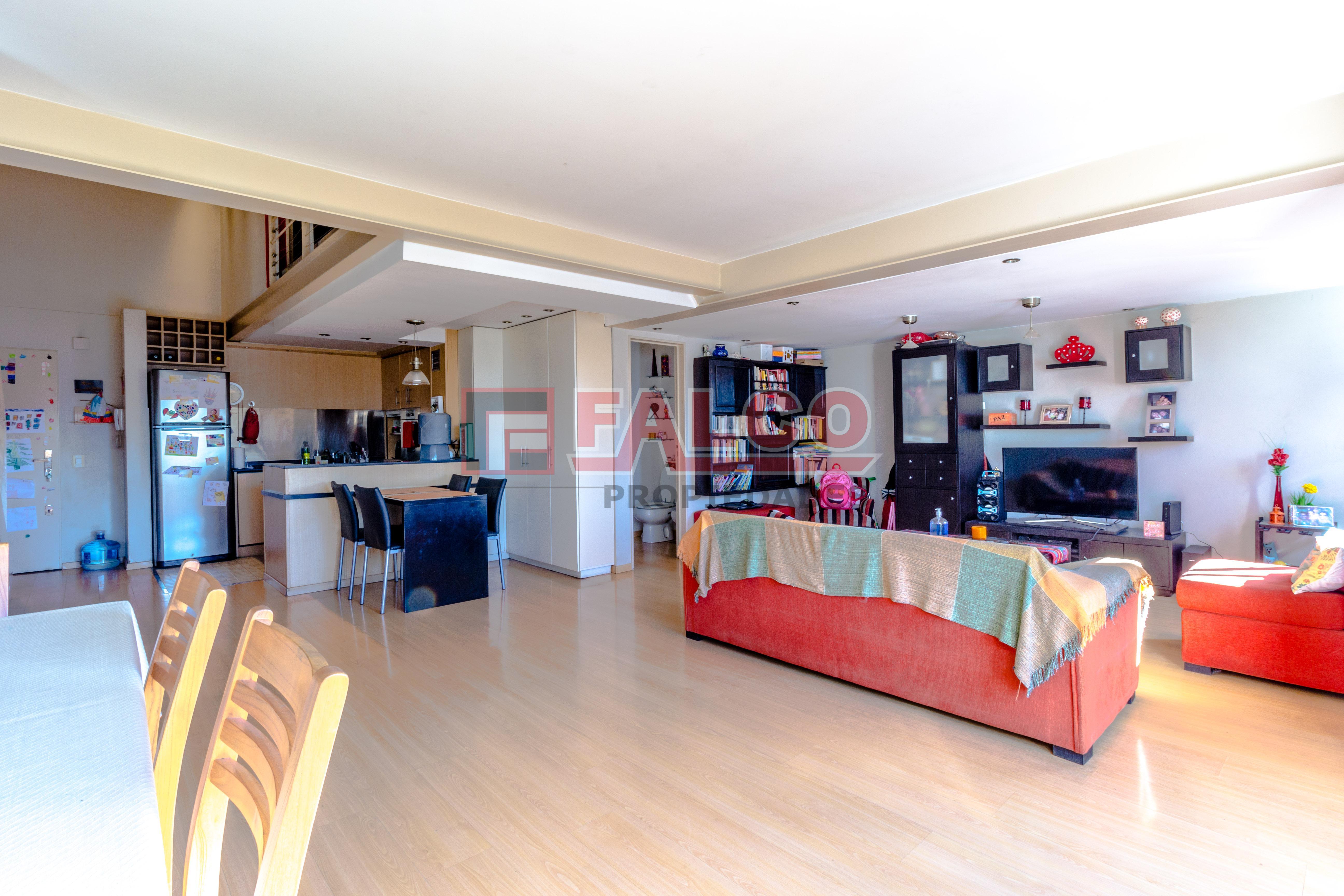 FotoDepartamento en Venta |  en  Caballito ,  Capital Federal  Emilio Mitre al 500