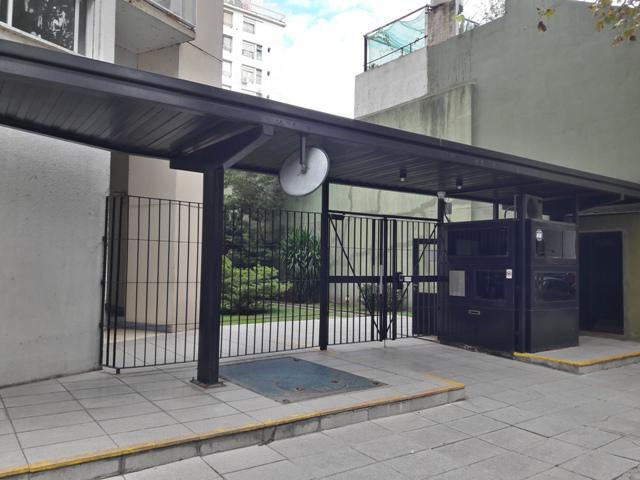 FotoDepartamento en Venta |  en  Belgrano ,  Capital Federal  Manuel Ugarte al 1800