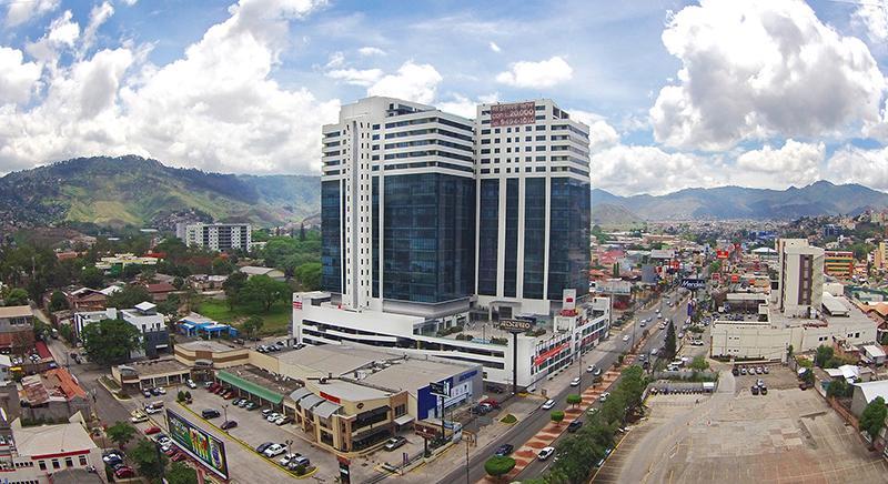 FotoOficina en Venta | Renta |  en  Boulevard Morazan,  Tegucigalpa  Oficina En Renta o Venta Centro Morazan Boulevard Morazan  Tegucigalpa