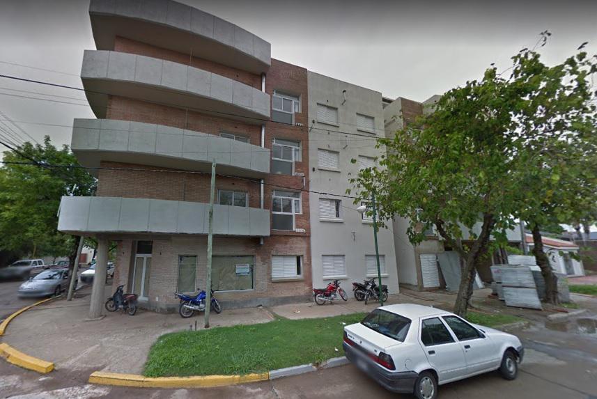 General Paz 812 3º Piso Dpto O y Cochera 23 - Gaggiotti Inmobiliaria cuenta con más de 50 años desde que se inicio en el negocio de los servicios inmobiliarios.