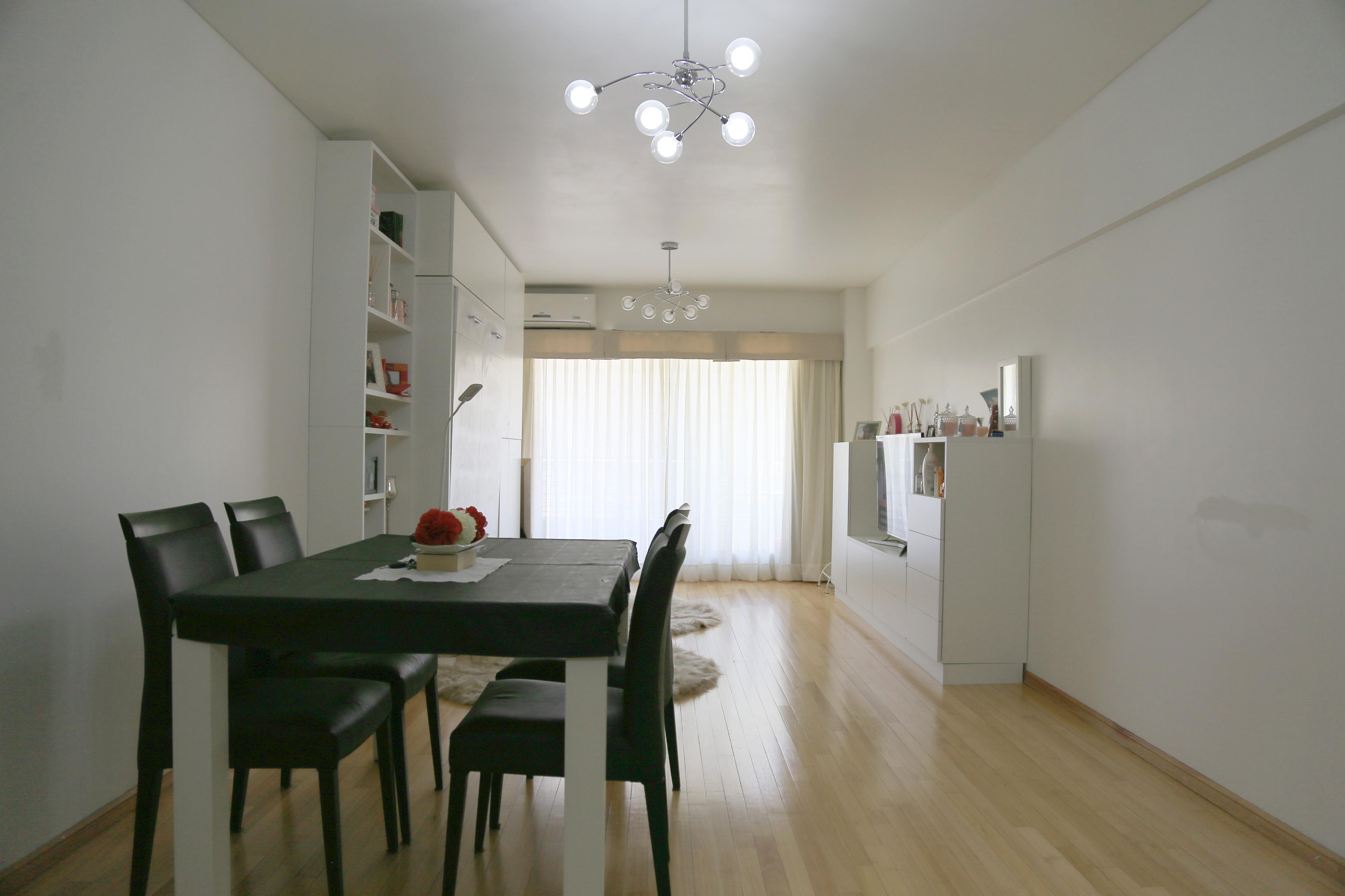 FotoDepartamento en Venta |  en  Belgrano ,  Capital Federal  Maure al 2300