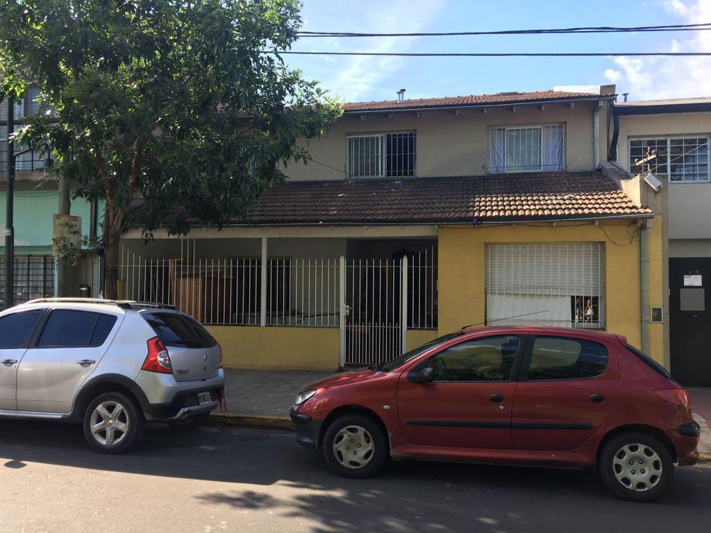 FotoCasa en Venta |  en  Beccar,  San Isidro  Juan B. Justo al 1400