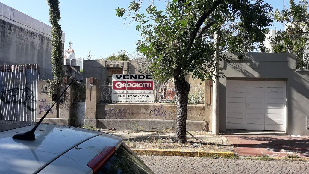 Buenos Aires 132 - Gaggiotti Inmobiliaria cuenta con más de 50 años desde que se inicio en el negocio de los servicios inmobiliarios.
