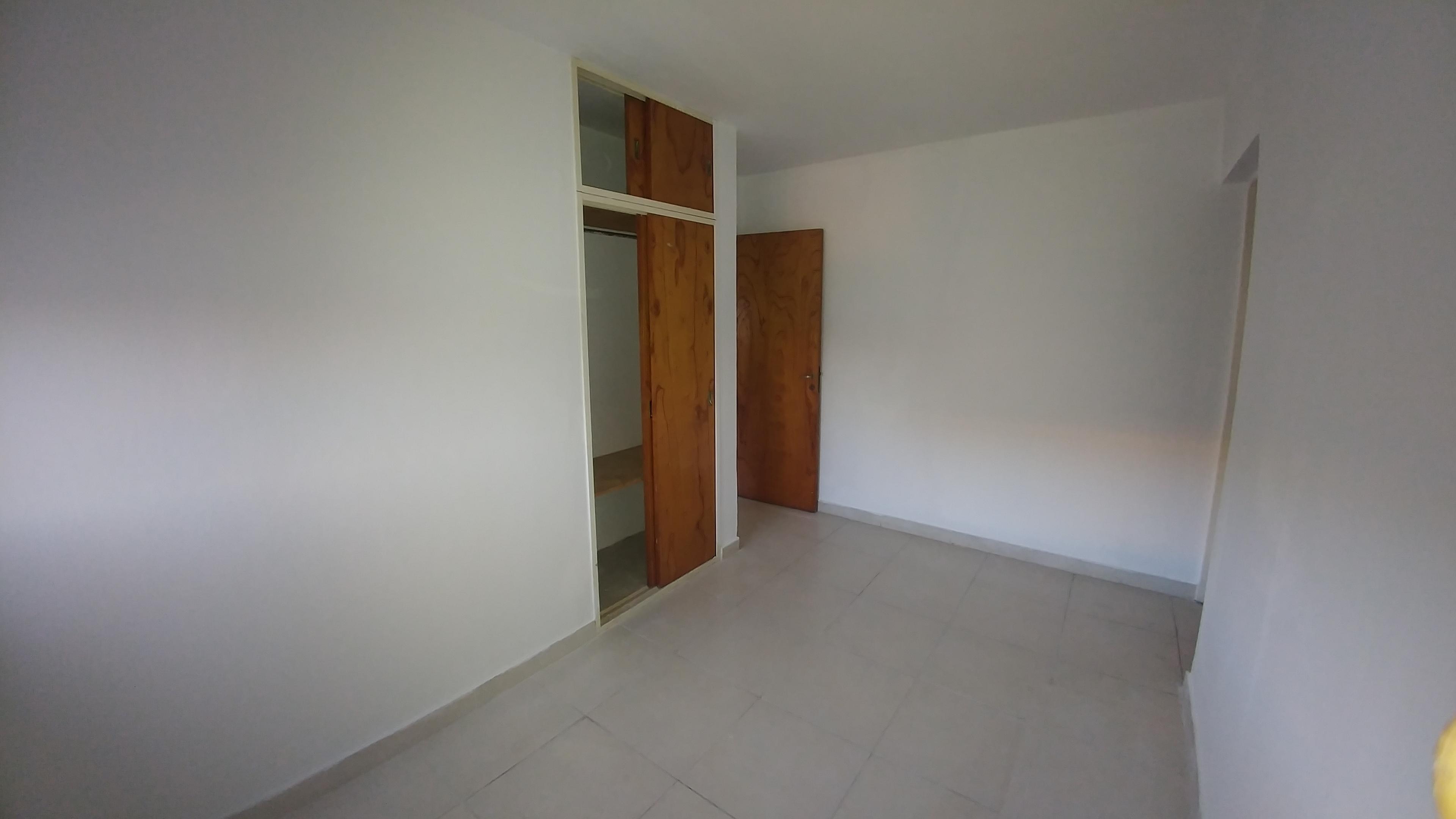 FotoDepartamento en Venta |  en  Concordia,  Concordia  San Lorenzo (E) al 200