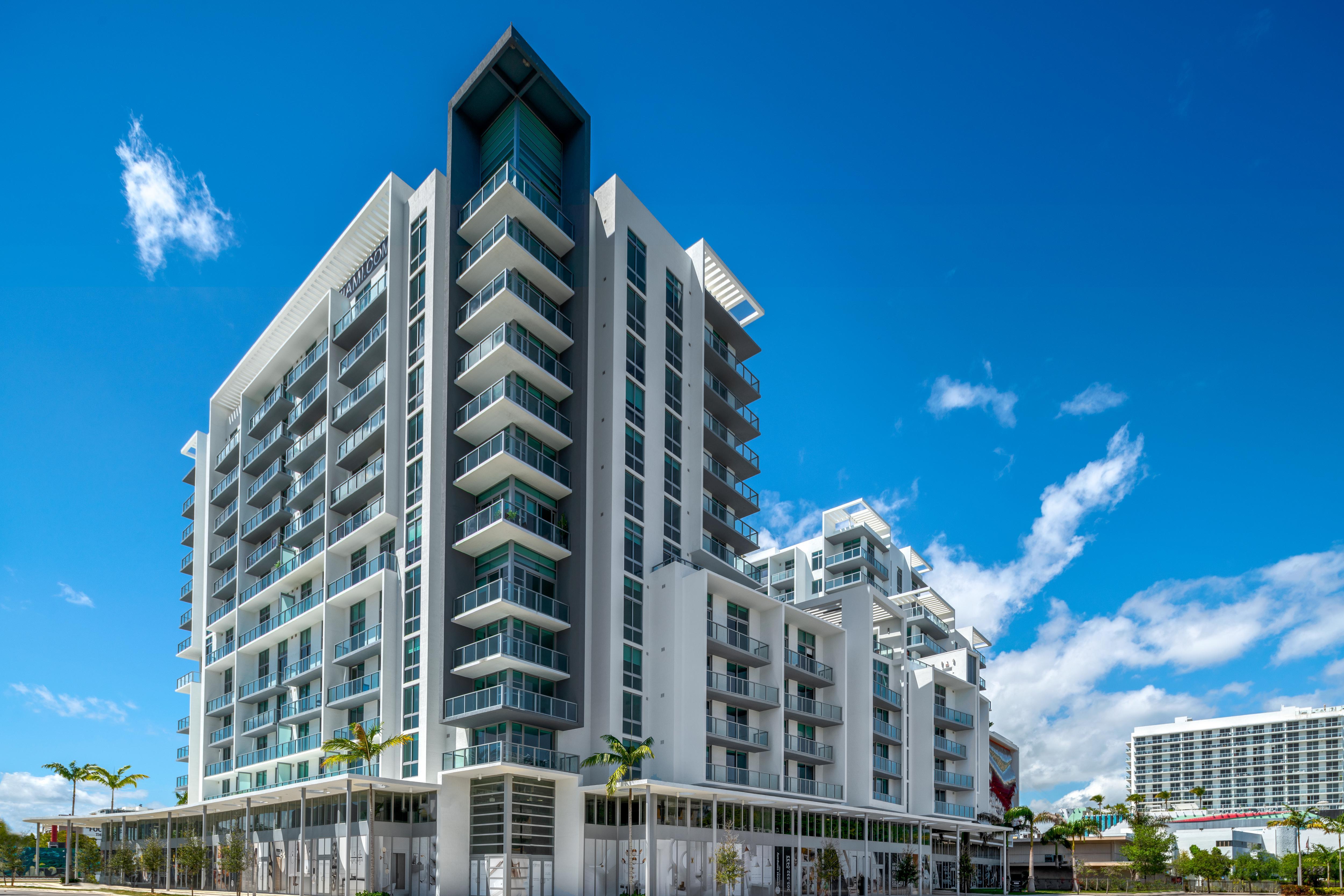 FotoDepartamento en Venta |  en  Key Biscayne,  Miami-dade  Vive en Miami
