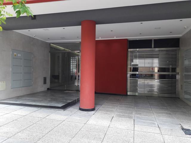 FotoDepartamento en Venta |  en  Caballito ,  Capital Federal  Thompson al 700