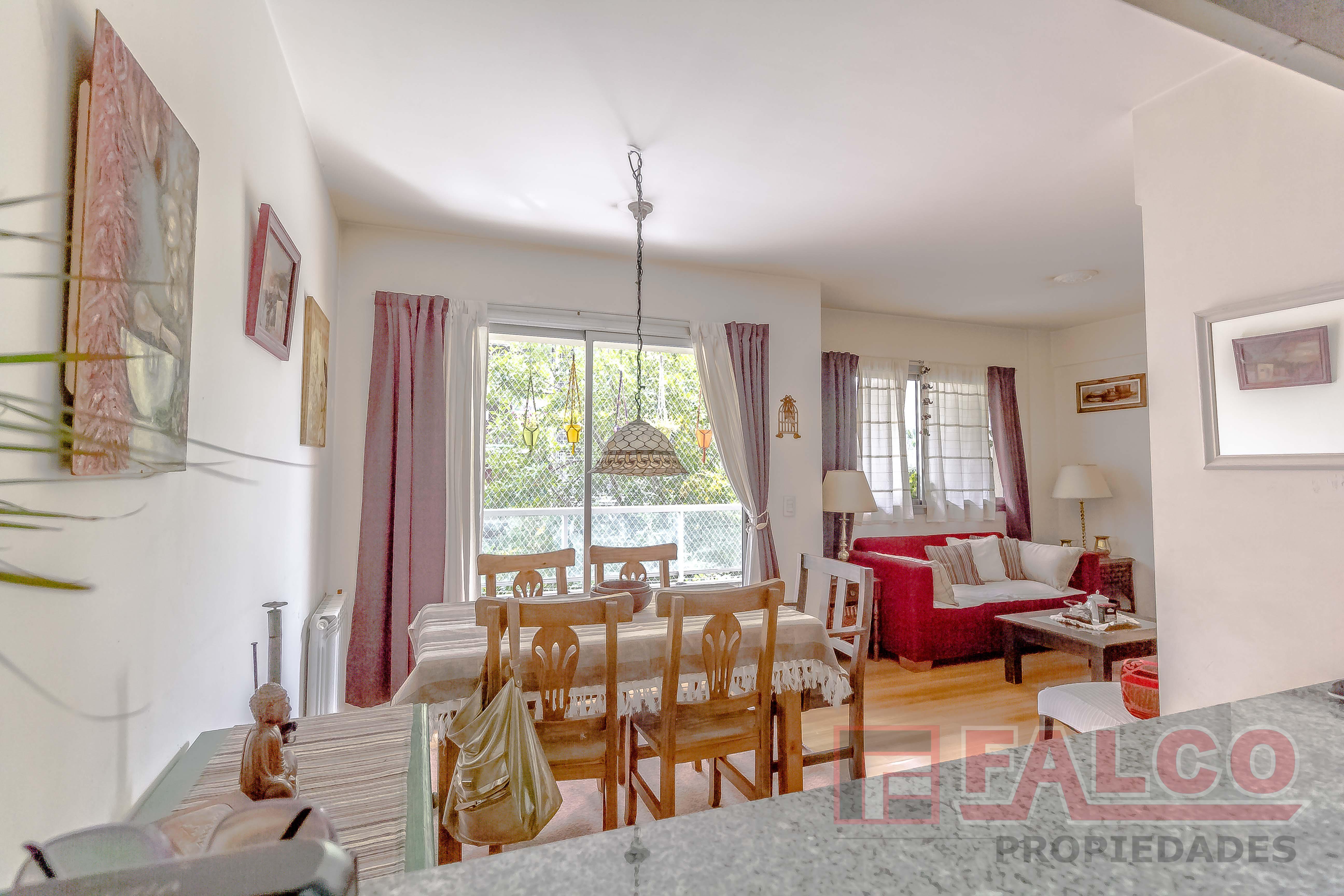 FotoDepartamento en Venta |  en  Caballito ,  Capital Federal  Alberdi al 1200