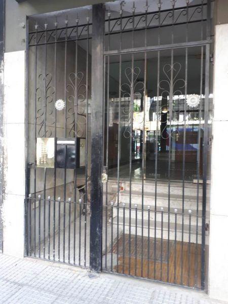 FotoDepartamento en Venta    en  Balvanera ,  Capital Federal  Pueyrredon 700