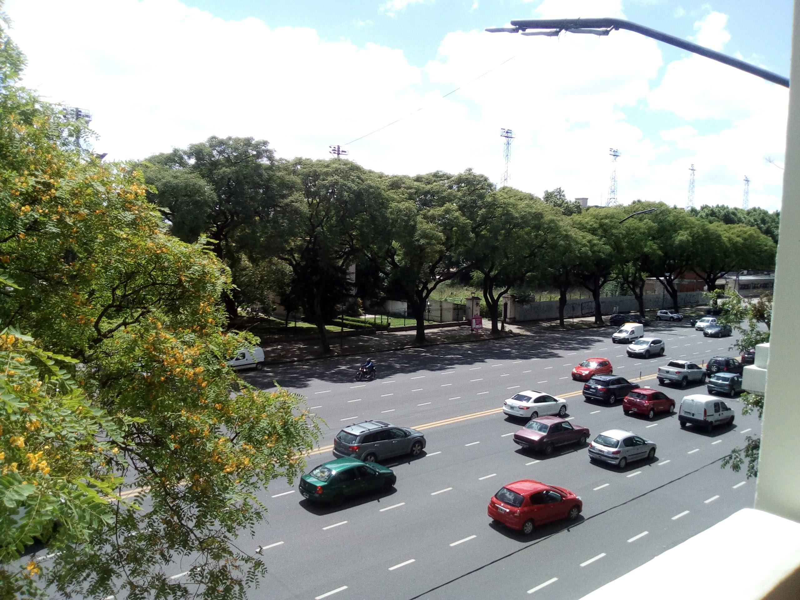 FotoDepartamento en Venta |  en  Belgrano ,  Capital Federal  Del Libertador al 4500